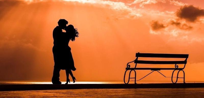 Как разорвать отношения с женатым мужчиной, которого любишь