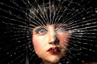 психосоматика депрессия