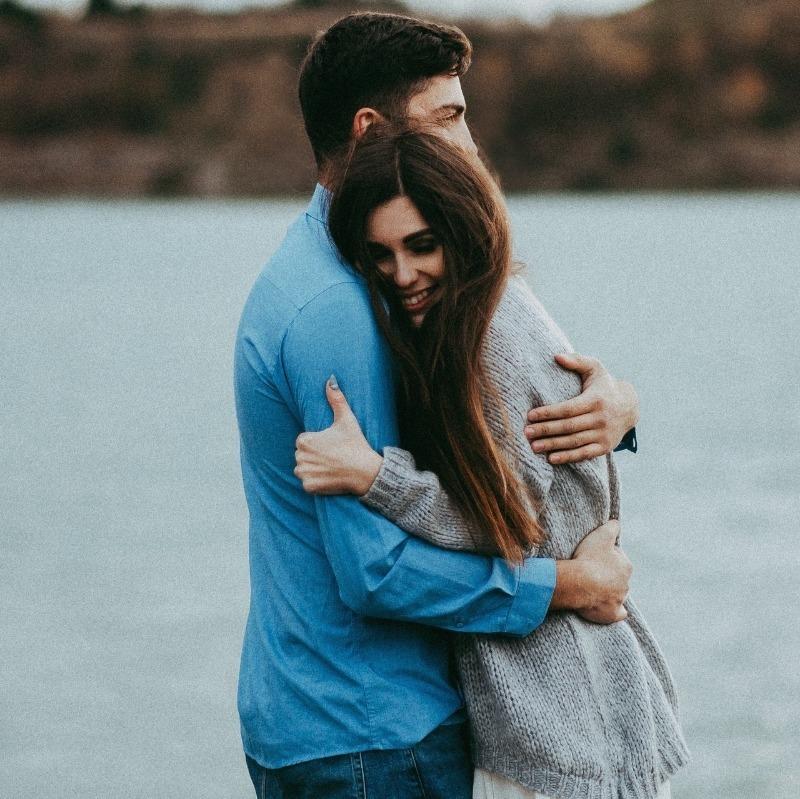 Замужняя любовница: перспективы развития отношений