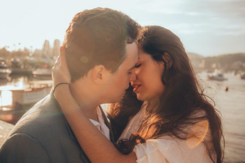 Есть ли шанс у отношений с женатым мужчиной