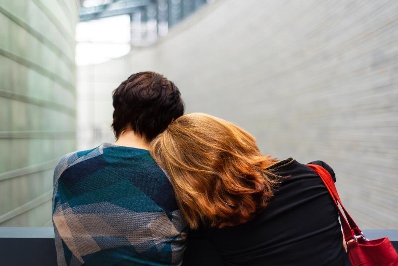 Как простить измену жены и жить дальше