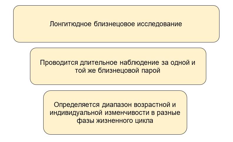 Близнецовый метод
